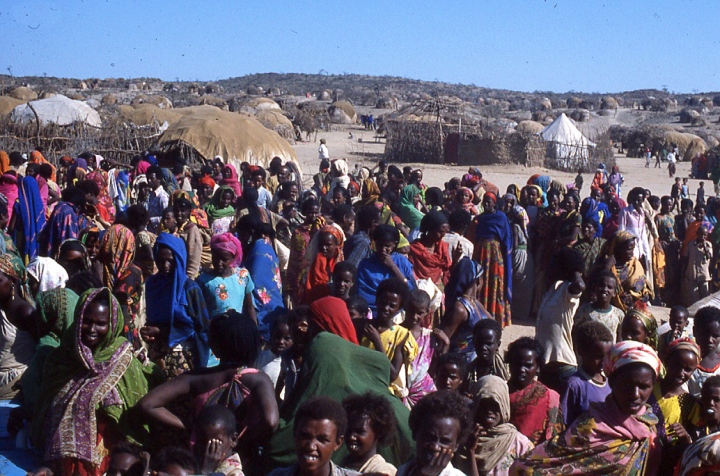 Somalie 1979 (3) - Copie