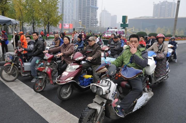 Chine Chengdu nov 2015 (12) (Copier)
