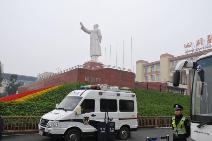 Chine Chengdu nov 2015 (9) (Copier)