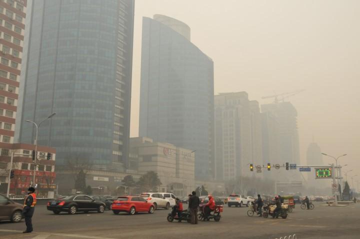 Chine Pékin nov 2015 (26) (Copier)