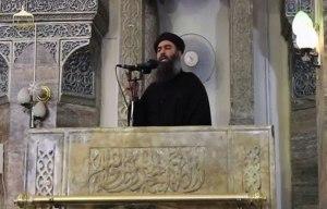Abou-Bakr-al-Baghdadi-Etat-islamique