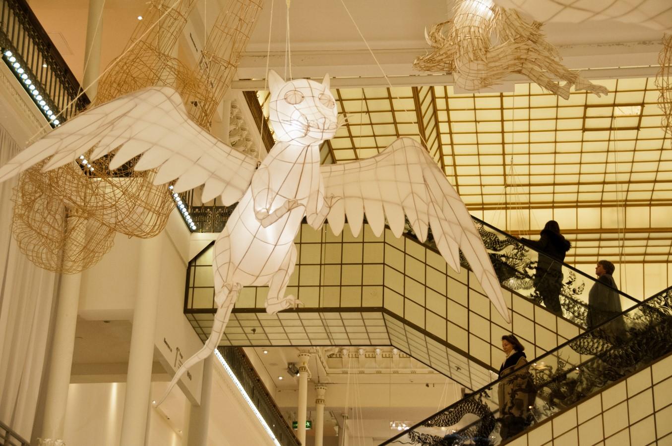 004 Ai Weiwei nef (Copier)