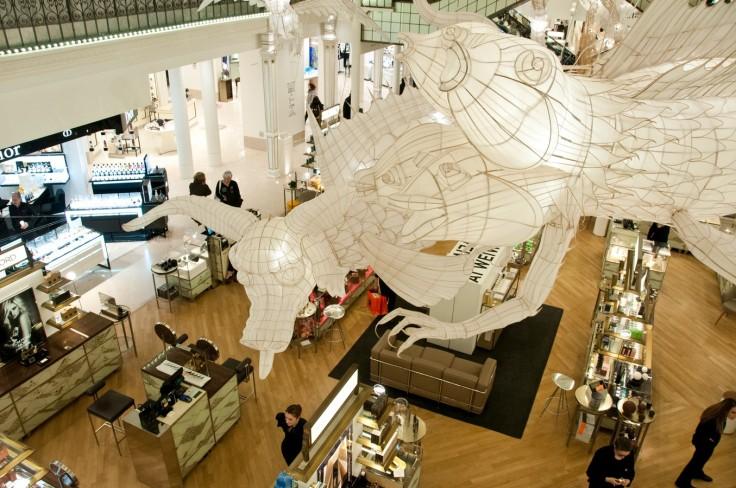 004b Ai Weiwei bon marché gh (Copier)
