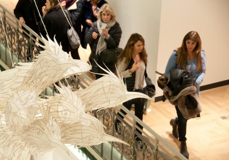 006 Ai Weiwei bon marché drt (Copier)