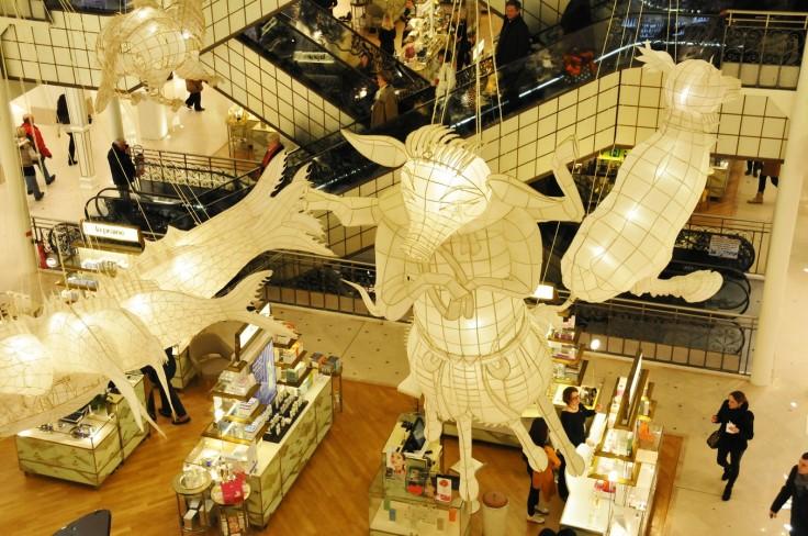 008 Ai Weiwei Bon marché m (Copier)