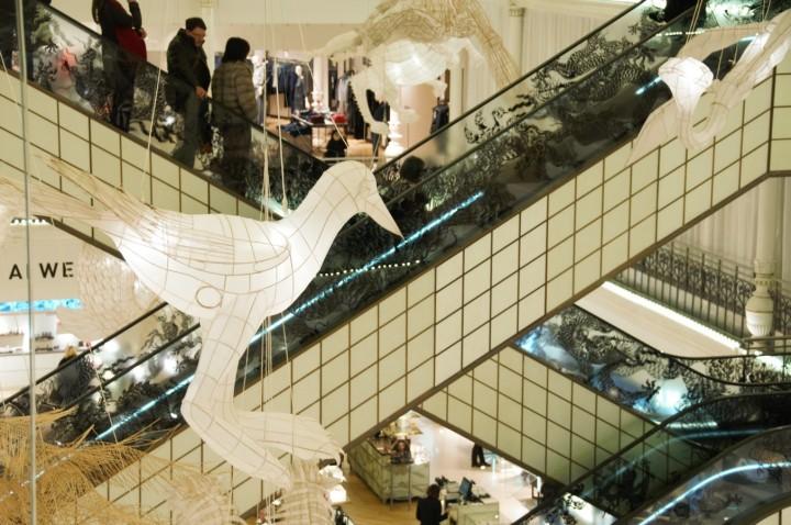 009 Ai Weiwei d bon marché hjl (3) (Copier)