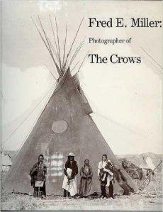 Fred Miller photographe des crows - Copie
