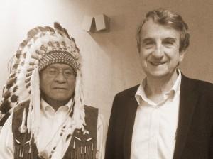 Philippe et Geronimo junior 2012 copie - Copie (Copier)