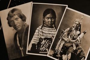Photos Carl Moon 1905 Navajo Huffmann 1880 Cheyenne Charles Bell Crow 1880 (1) - Copie (Copier)