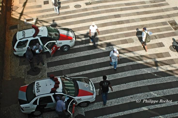 Bresil Sao Polo 2009 (18) (Copier) sign