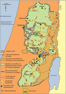 carte-2_cisjordanie_partie_3 copie