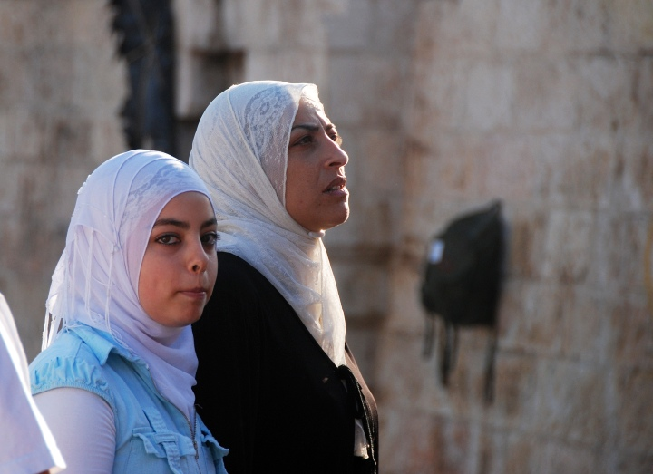 Israel Palestine aout 2007 (146)
