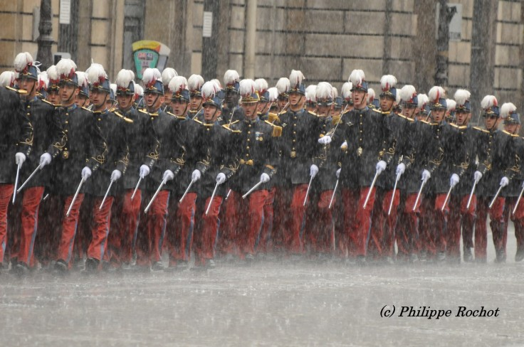 Paris 14 juillet 2010 (c) Ph Rochot
