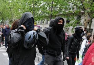 Paris manif loi travail CGT 14 juin 2016 (34) (Copier)