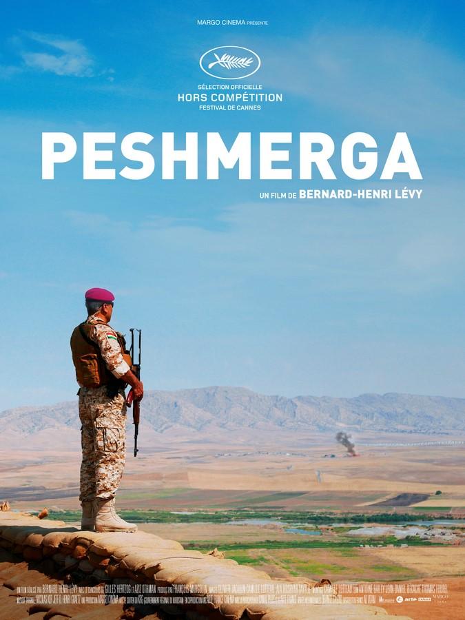 PESHMERGA BHL (Copier)