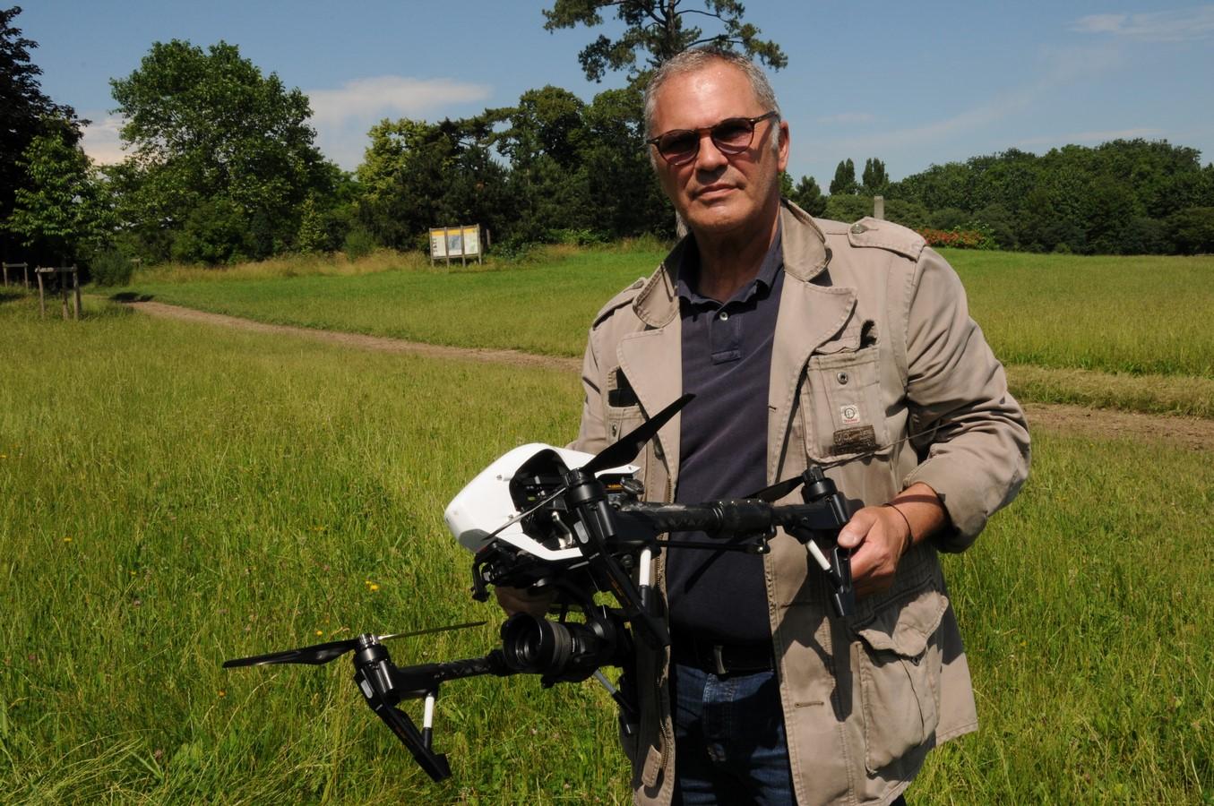 005-alain-dubat-drone-paris-juin-2016-cp-2-copier