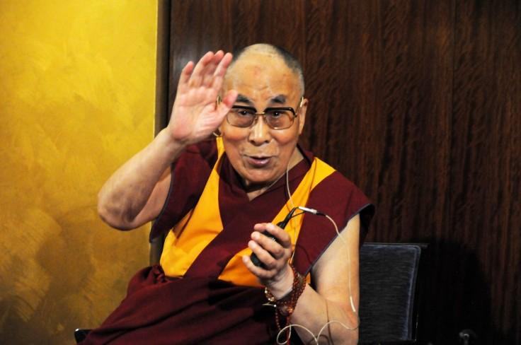 dalai-lama-hotel-paris-2016-j-copier