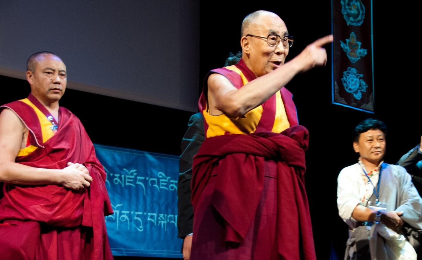 dalai-lama-palais-congres-2016-e-copier