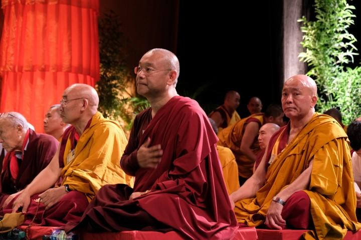 dalai-lama-strasbourg-sept-2016-web-10