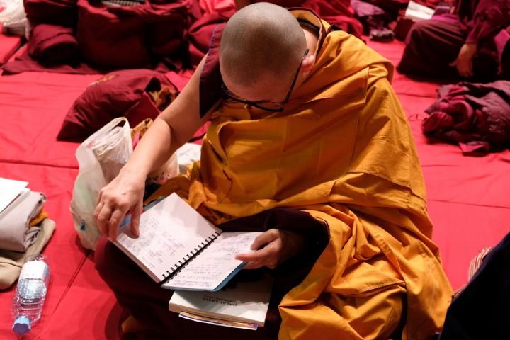 dalai-lama-strasbourg-sept-2016-web-9