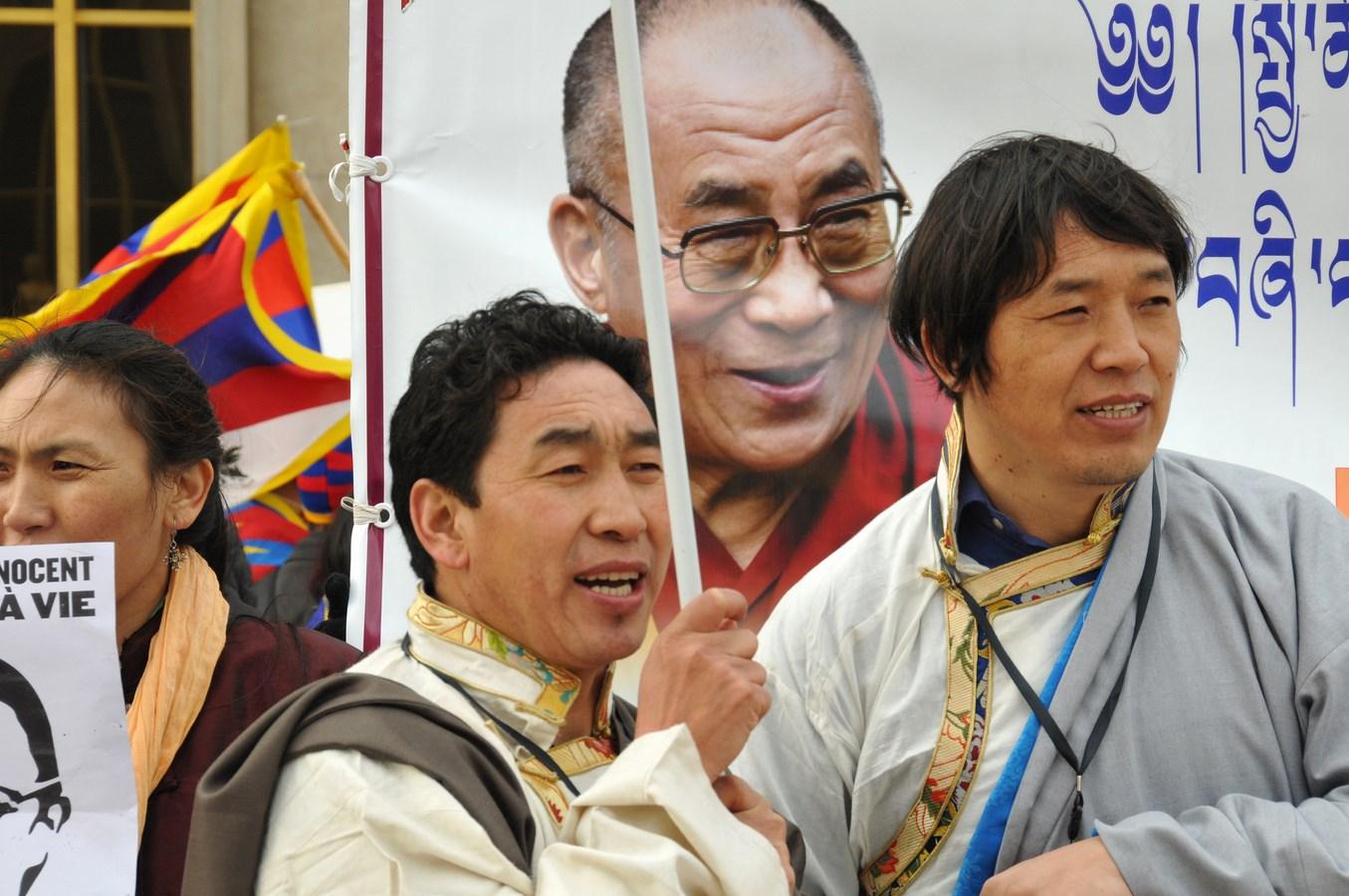 marche-pour-le-tibet-mars-2015-wb-19