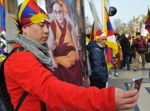 marche-tibet-manif-du-14-mars-2015-89
