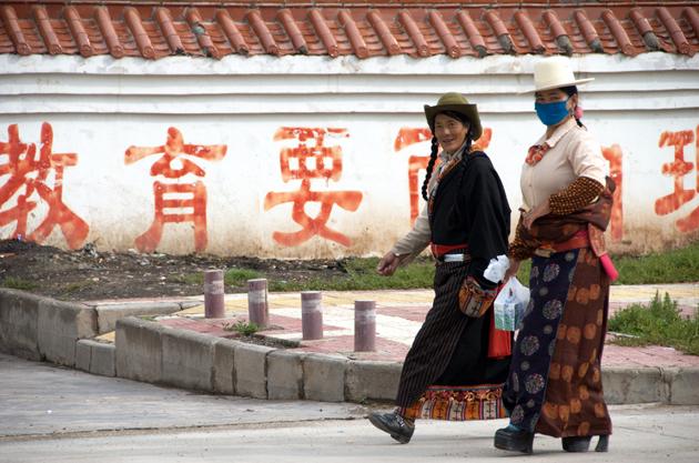 tibet-machen-2007-2