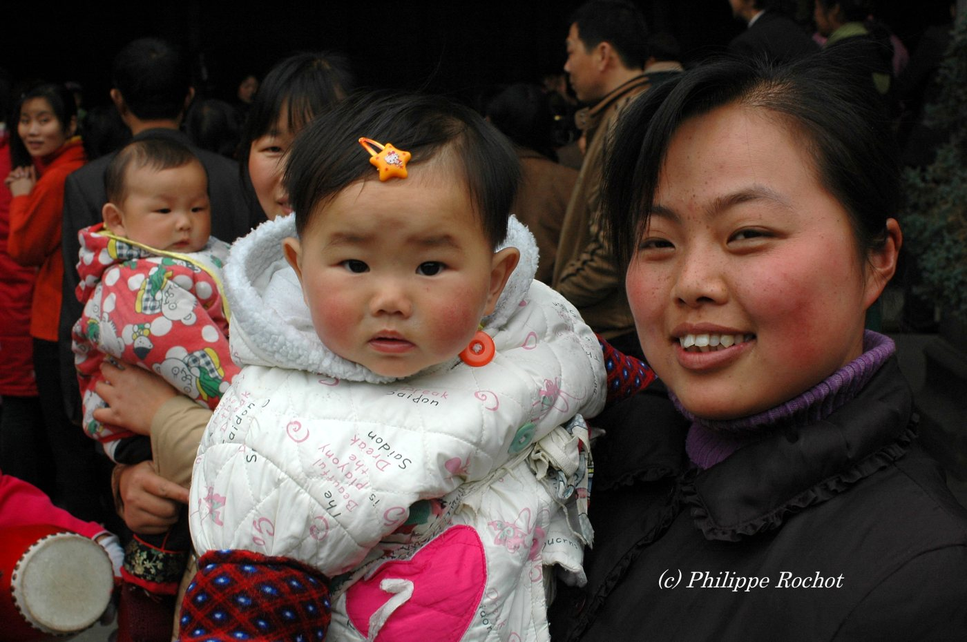 anhui-huangshan-mars-2006-58