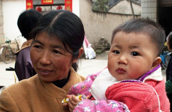 anhui-huangshan-mars-2006-61