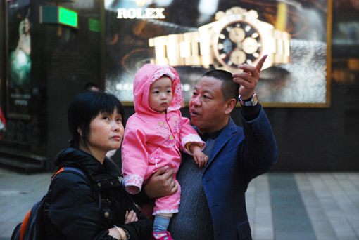 chine-chongqing-2010-21