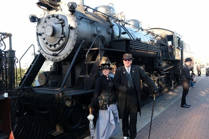 steampunk-stasburg-oct-2016-usa-4-1600x1200