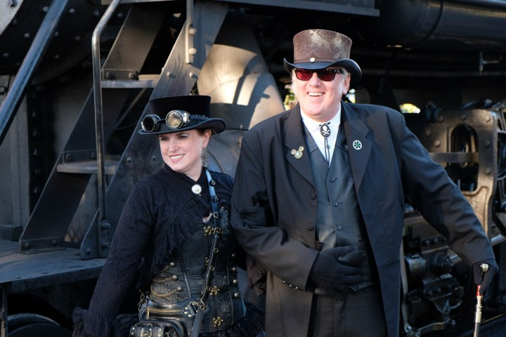 steampunk-stasburg-oct-2016-usa-5-1600x1200