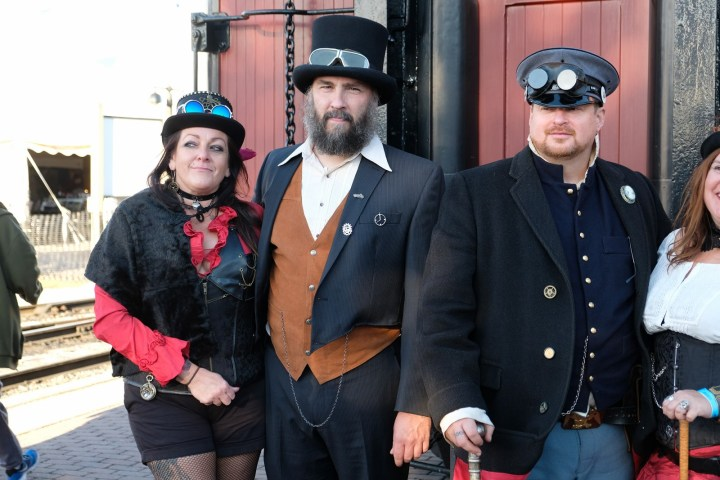 steampunk-stasburg-oct-2016-usa-7-1600x1200