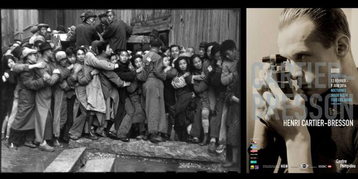 010-hcb-derniers-jours-du-kuo-mintang-1949-copier