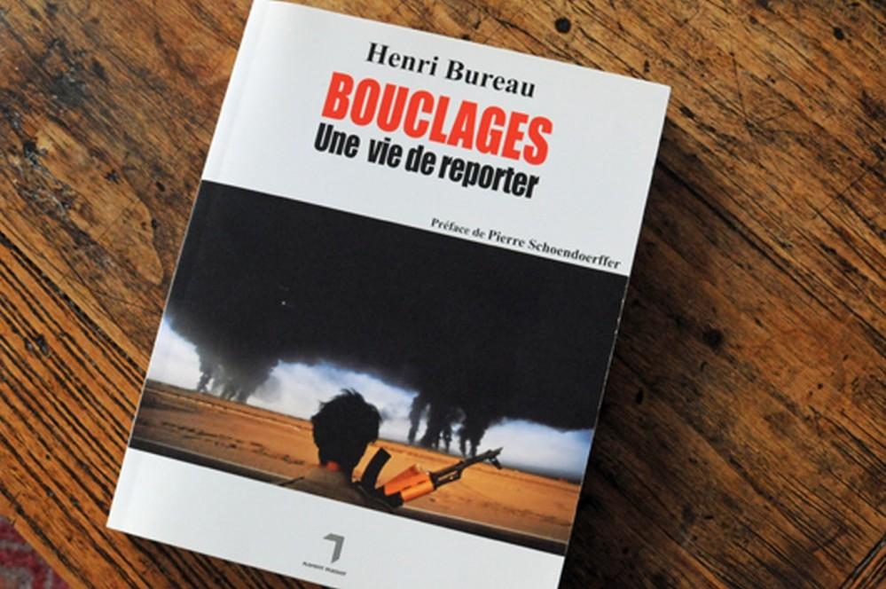 015-bouclages-henri-bureau-1-copier