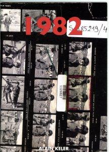 024-alain-keler-1982