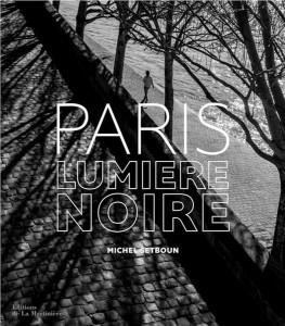 029p-paris-lumiere-noire_-cover-2-copier