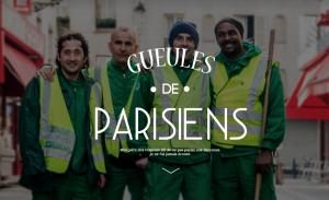034-gueules-de-parisiens