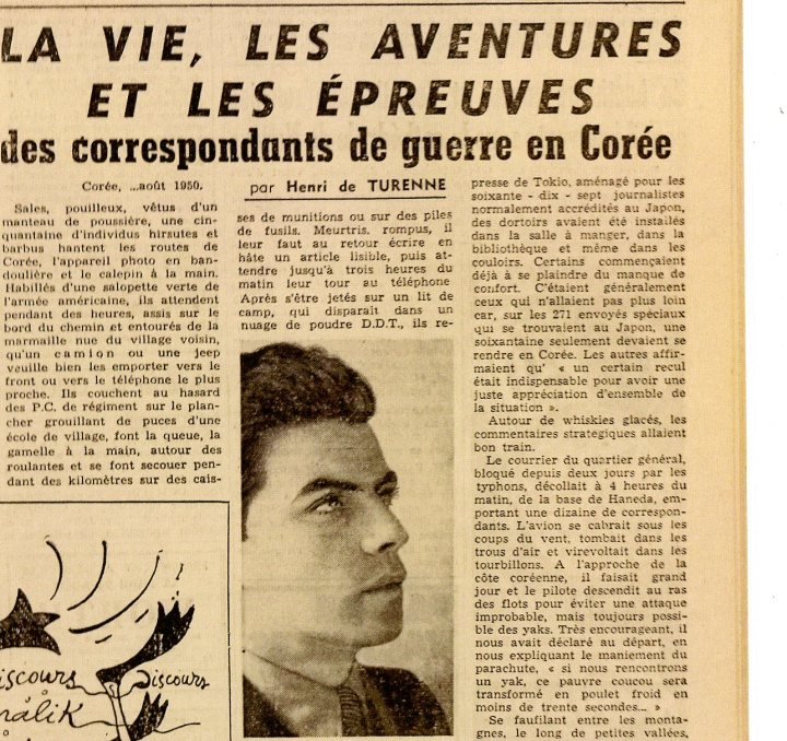 henri-de-turenne-articl-coree-prix-albert-londres-1951