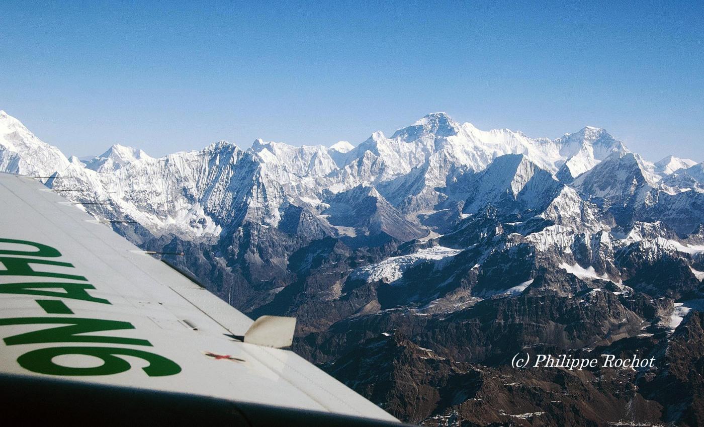 001-nepal-nov-06-c-25-copier-signe