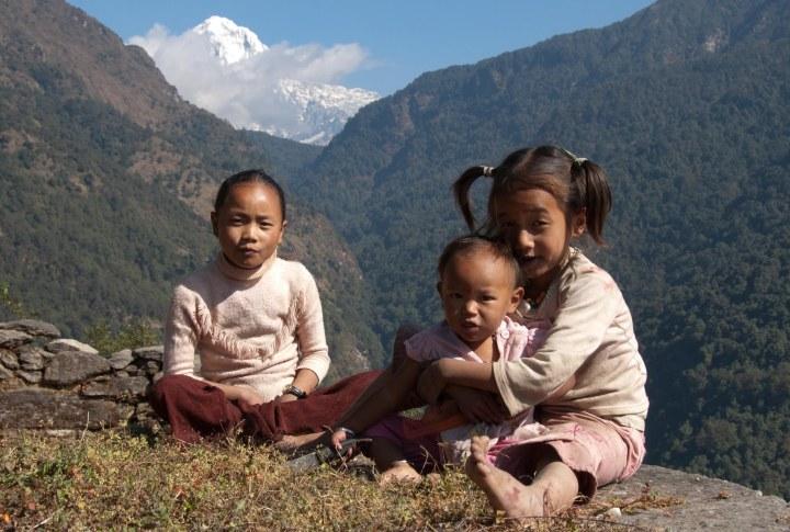 06-nepal-nov-06-b-225-copier