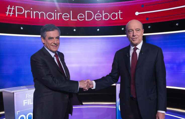 2048x1536-fit_francois-fillon-alain-juppe-candidats-primaire-droite-dernier-debat-tele-24-novembre-2016-paris
