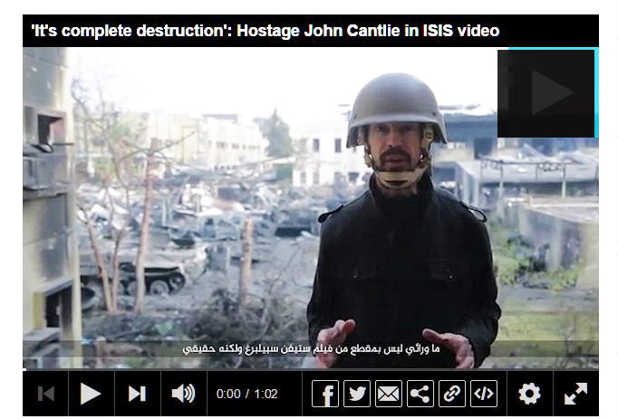 capture-cantlie-destructions-dec-2016