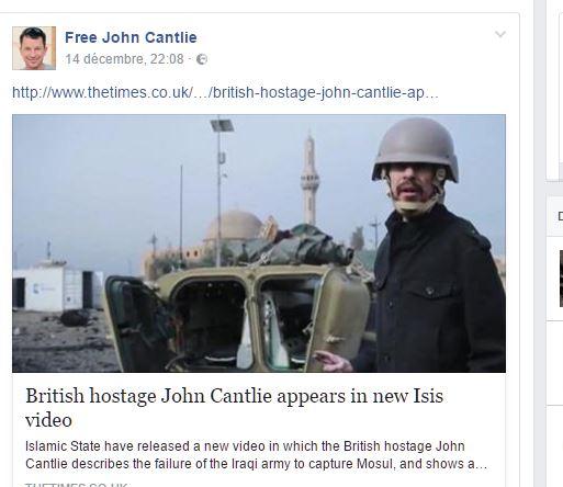 capture-cantlie