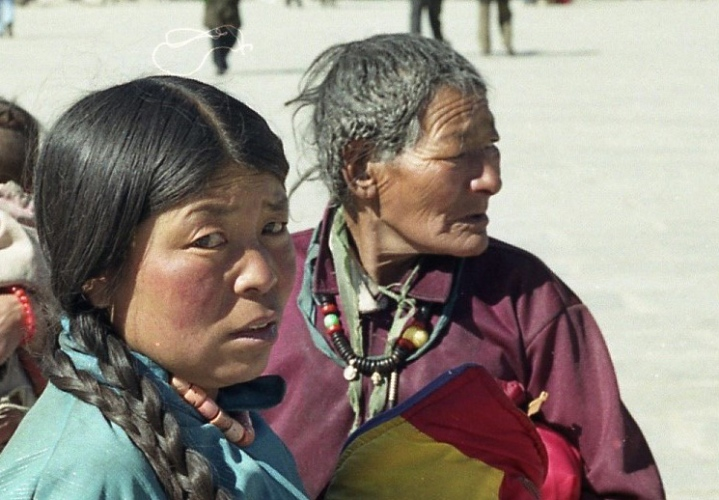 tibet-lhassa-oct-2000-a-32