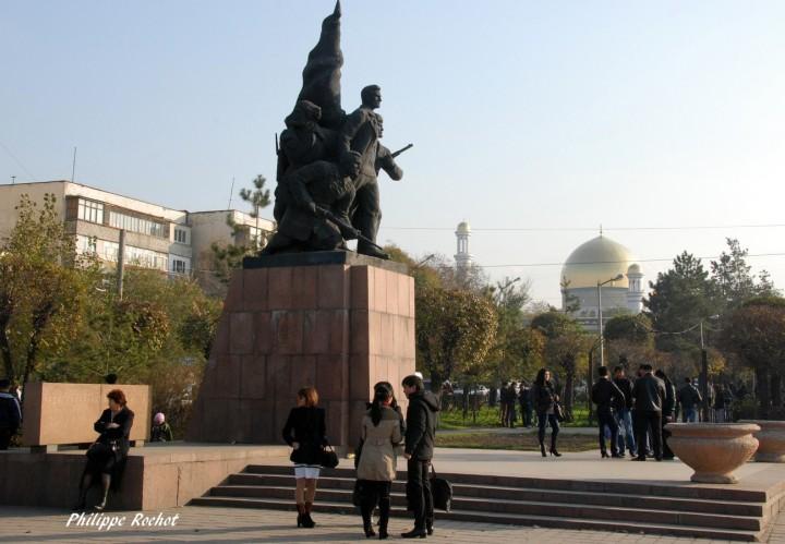 almaty-kazahstan-2011