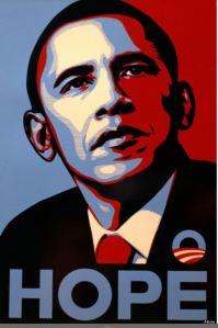 capture-obama-hope