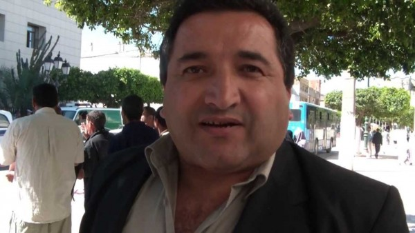 hassan-bouras-tsa-algerie-com-rsf