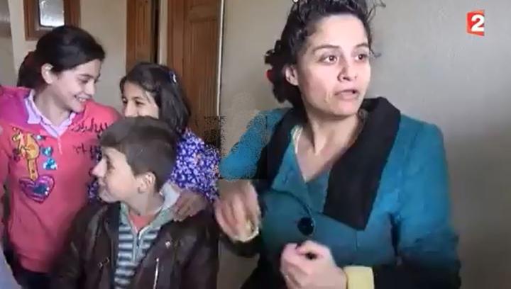 homs-famille-vivant-dans-limmeuble-ou-jacquier-a-ete-tue-2016
