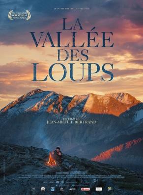 jean-michel-bertrand-vallee-des-loups-janv-2017-4